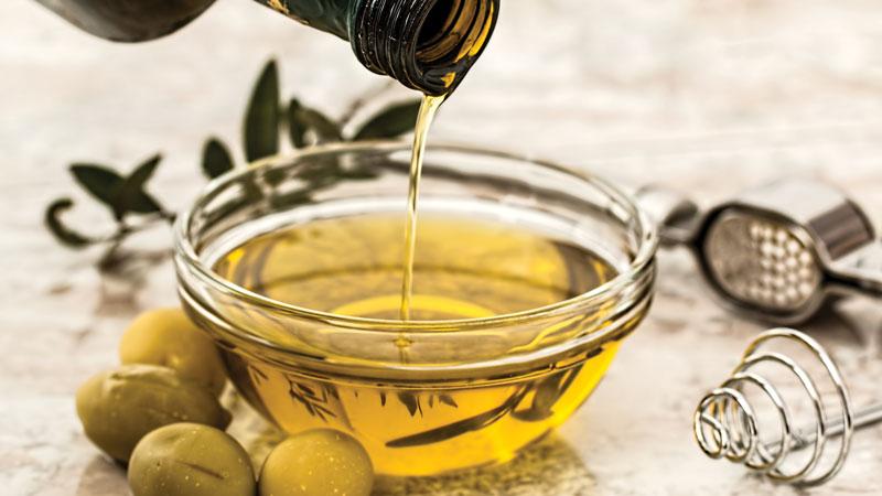 olio-oliva-3