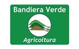 logo_bandiera_verde