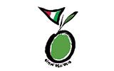 logo_citta_olio