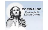 logo_goretti