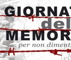 giornata-della-memoria_logo