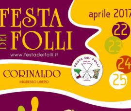 20170305-festa-folli-2017-430x323
