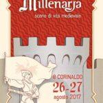 millenaria2017_54_19124