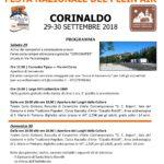 festa-nazionale-del-plein-air-2018_def