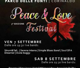 peace_and_love_picc