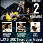 jazz_2_novembre