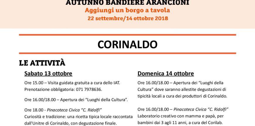 programma_corinaldo_13_14_ottobre_2018-001