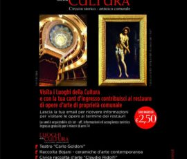 luoghi-della-cultura