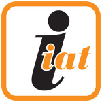 Ufficio IAT