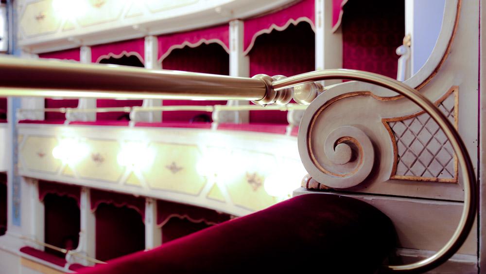 teatro-5