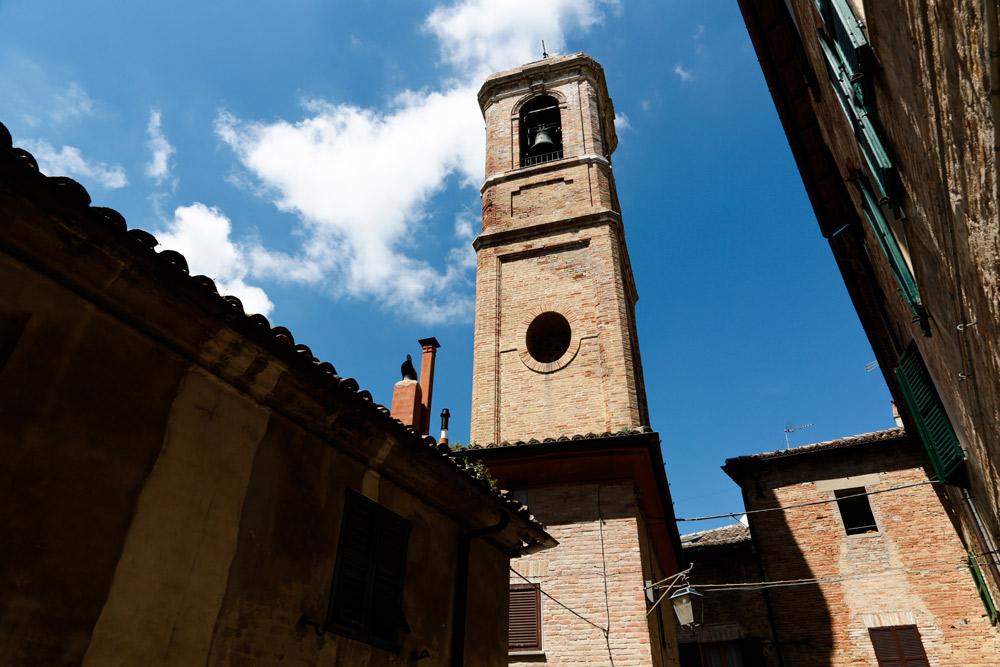 campanile-s-pietro-2