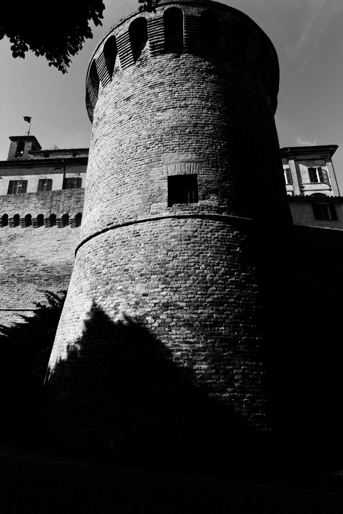 torre-calcinaro-1