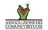logo_comuni_virtuosi