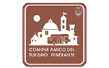 logo_turismo_itinerante