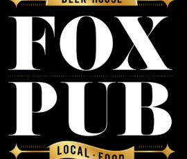 fox-pub-beer-house
