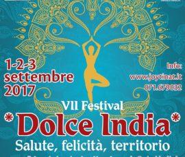 dolceindia_2017_manifesto