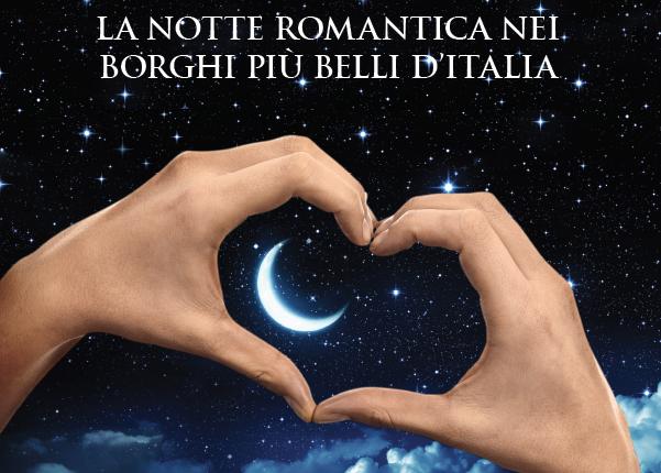 Notte Romantica