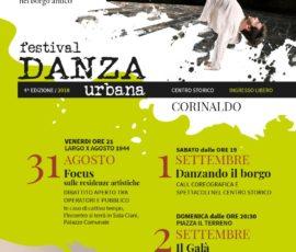 manifesto_danza_ok