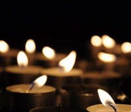candele-620x350