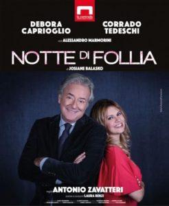 notte_di_follia