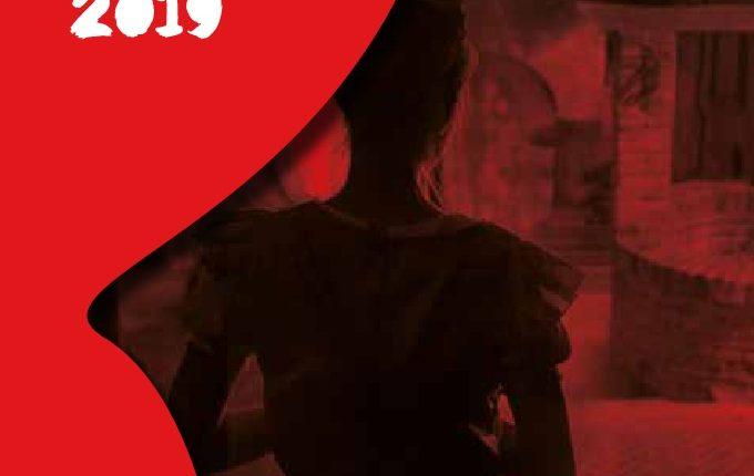 teatro_2019_libretto-001
