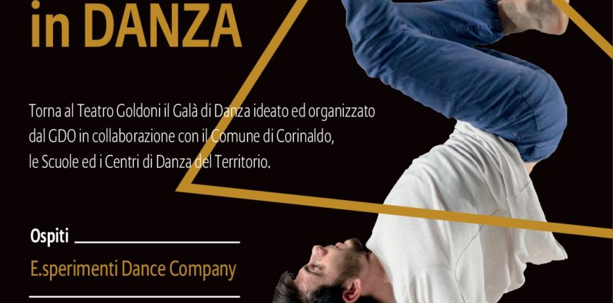 Corinaldo in Danza-001