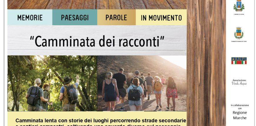 Locandina camminata_page-0001