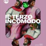 il_terzo_incomodo