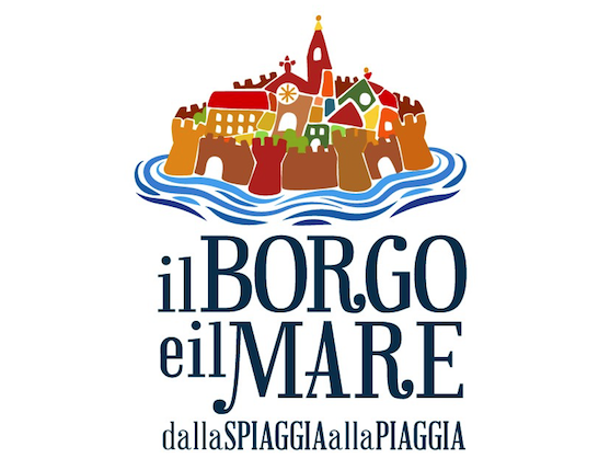 Il Borgo e il Mare
