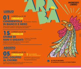 Teatro_ragazzi_page-0001