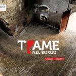 Trame_web_page-0001