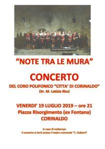 concerto_CORO