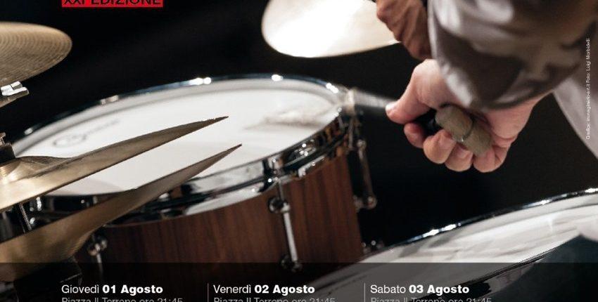corinaldo-jazz2019-2