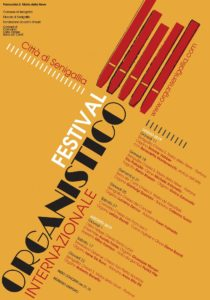 festival_organistico