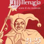 Millenarja_locandina