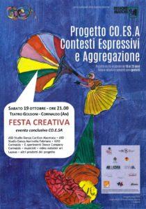 FESTA CREATIVA CORINALDO 19_10_2019_page-0001