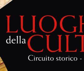 LUOGHI_CULTURA_head