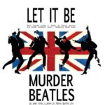 murder_beatles