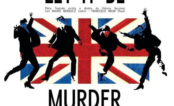 murder_beatles