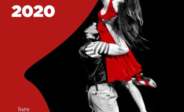 corinaldo_stagione_teatrale_2020_page-0001