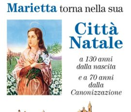 Marietta_copertina