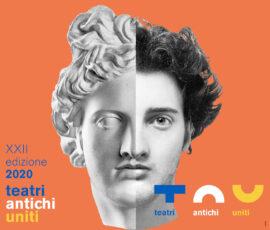 Festival TAU Teatro Antichi Uniti