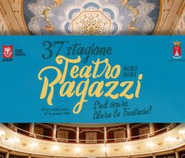 Teatro Ragazzi Corinaldo