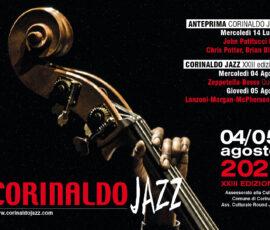 Corinaldo Jazz Festival