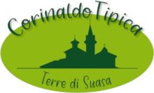 Logo Tipica