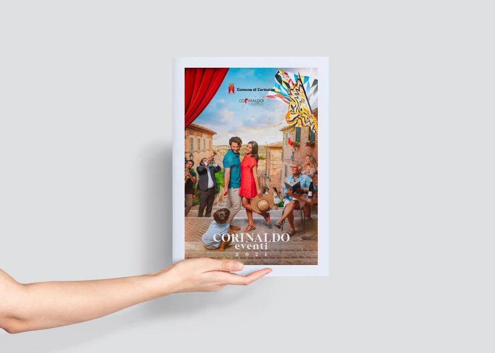 cover-brochure-corinaldo-min