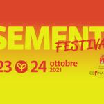 Sementi Festival 2021 Corinaldo